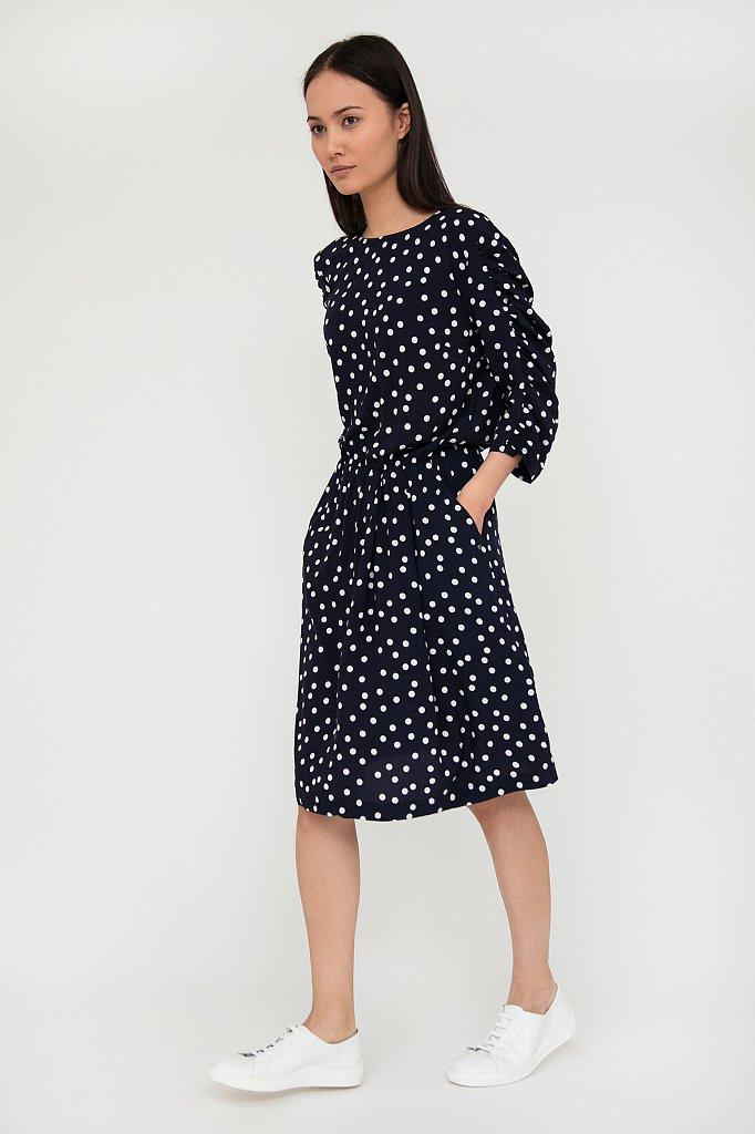 Платье женское, Модель S20-110146, Фото №2
