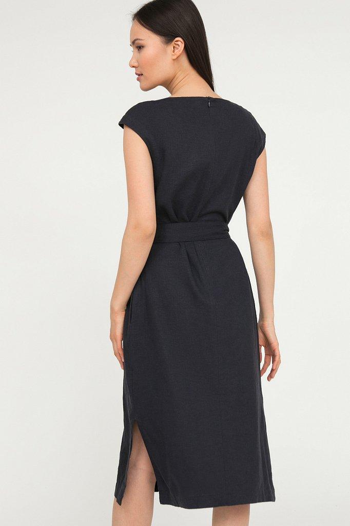 Платье женское, Модель S20-11050, Фото №4