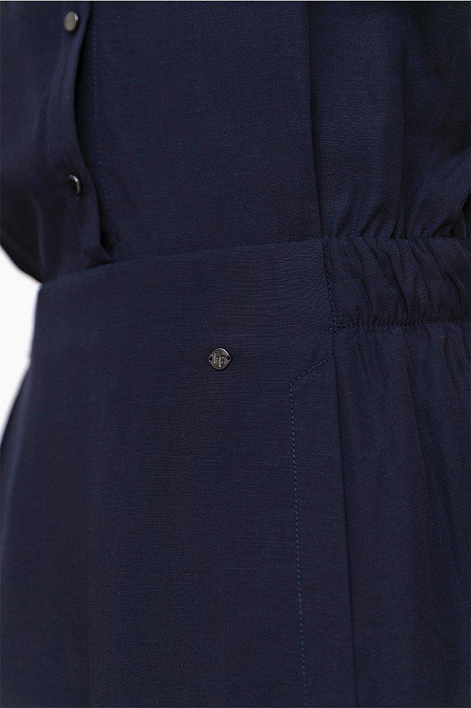 Платье женское, Модель S20-12015, Фото №5