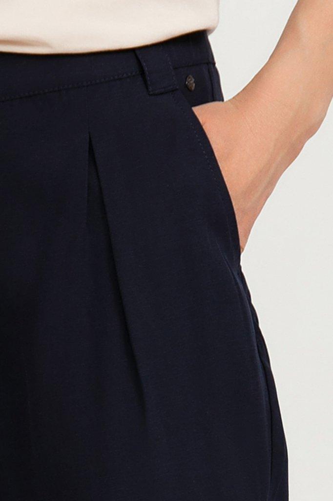Брюки женские, Модель S20-12016, Фото №5