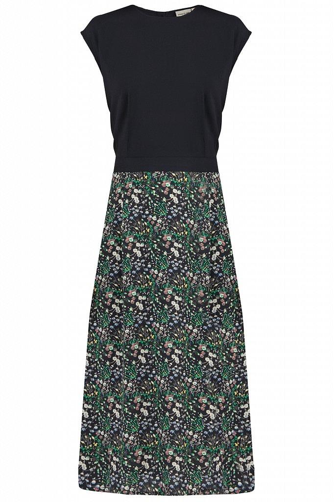 Платье женское, Модель S20-12052, Фото №6