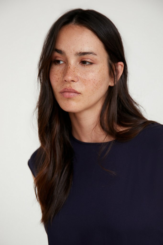 Платье женское, Модель S20-12052, Фото №5