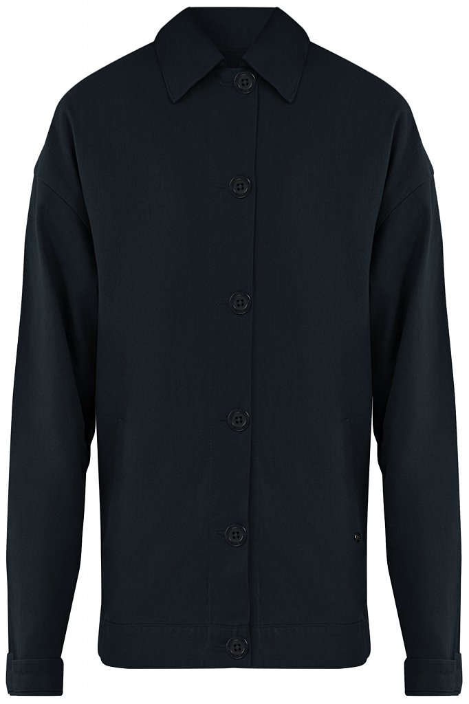 Куртка женская, Модель S20-12057, Фото №6