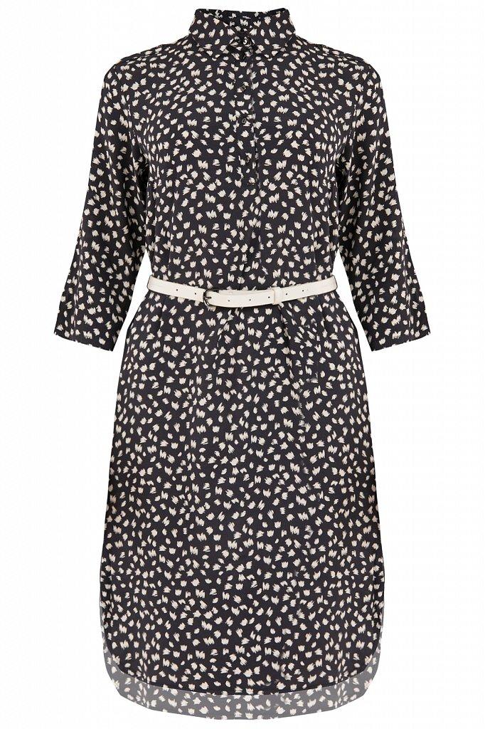 Платье женское, Модель S20-12085, Фото №6