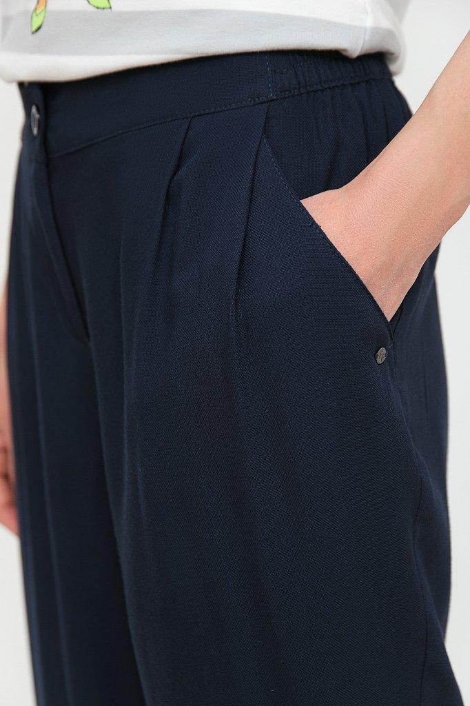Брюки женские, Модель S20-12090, Фото №5