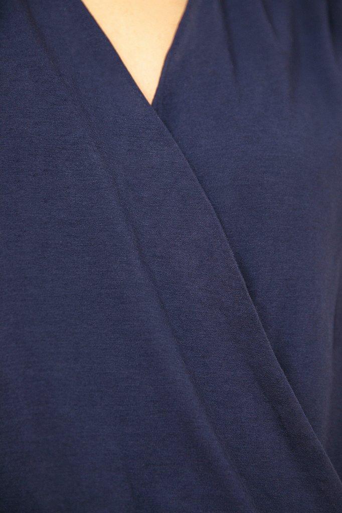 Комбинезон женский, Модель S20-140110, Фото №5