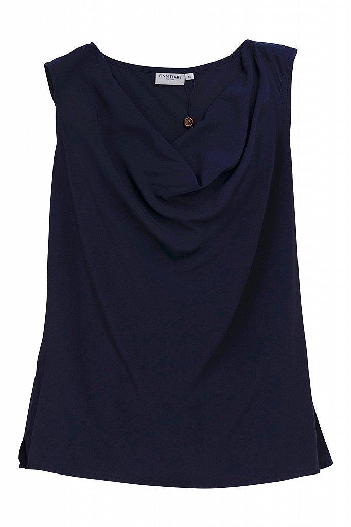 Блузка женская, Модель S20-14015, Фото №6