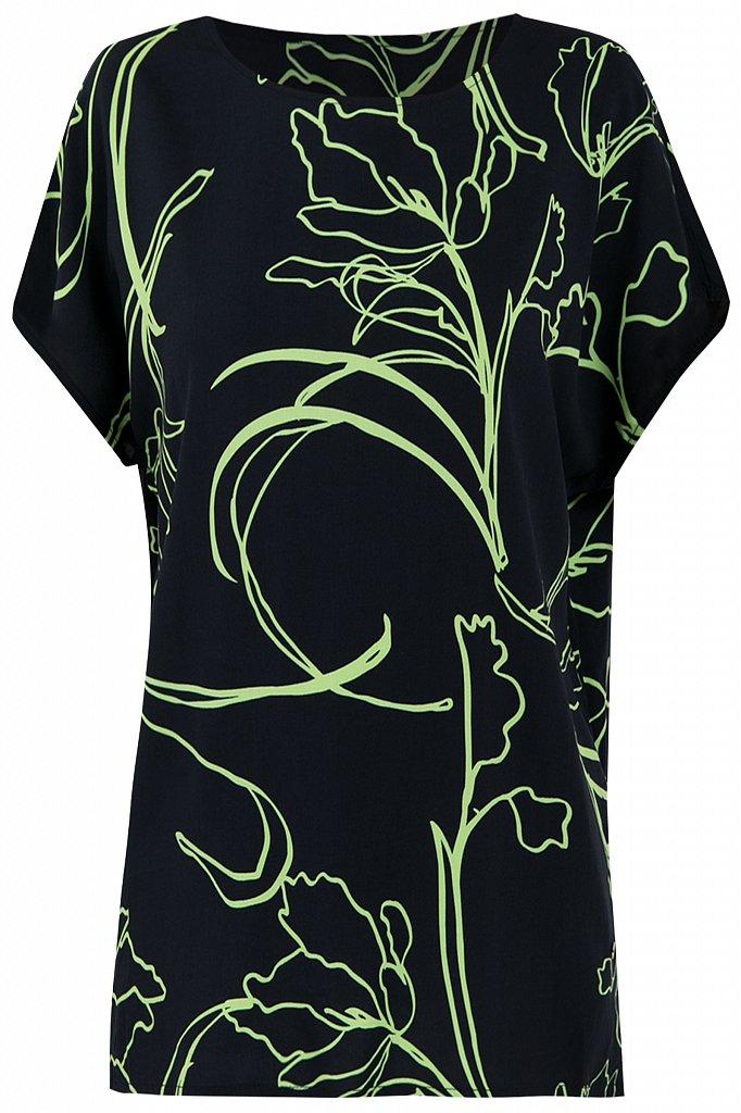 Блузка женская, Модель S20-14038, Фото №6