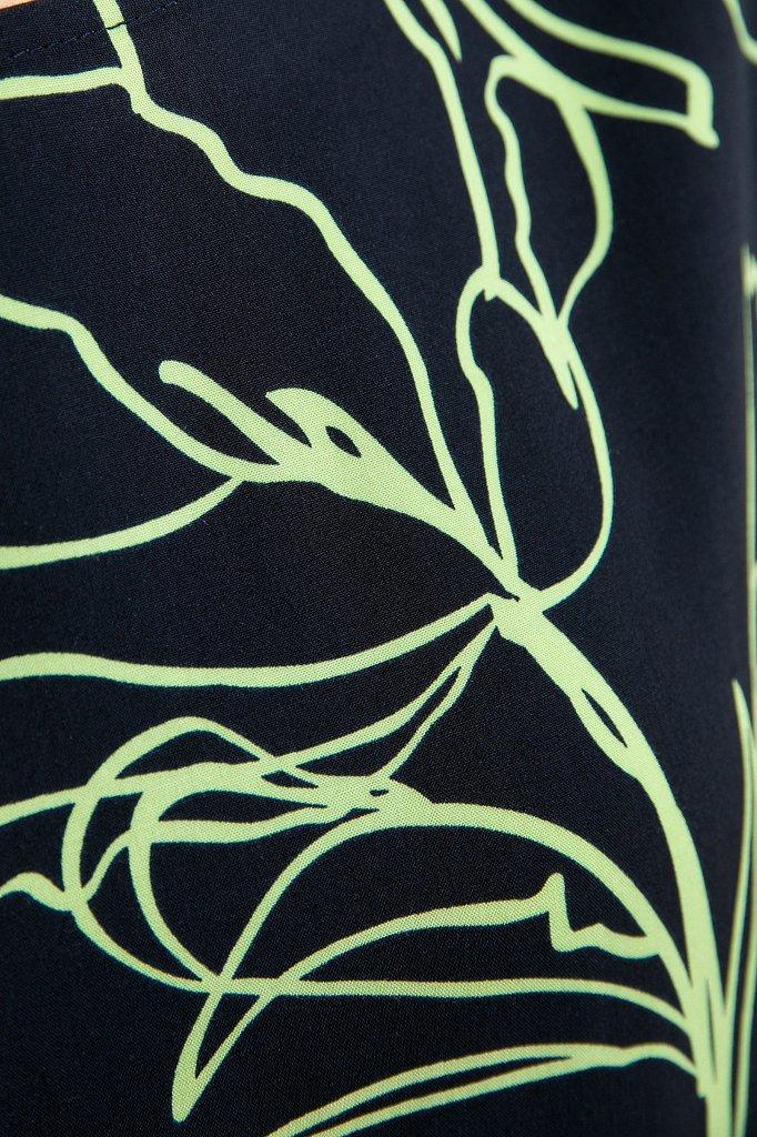 Блузка женская, Модель S20-14038, Фото №5