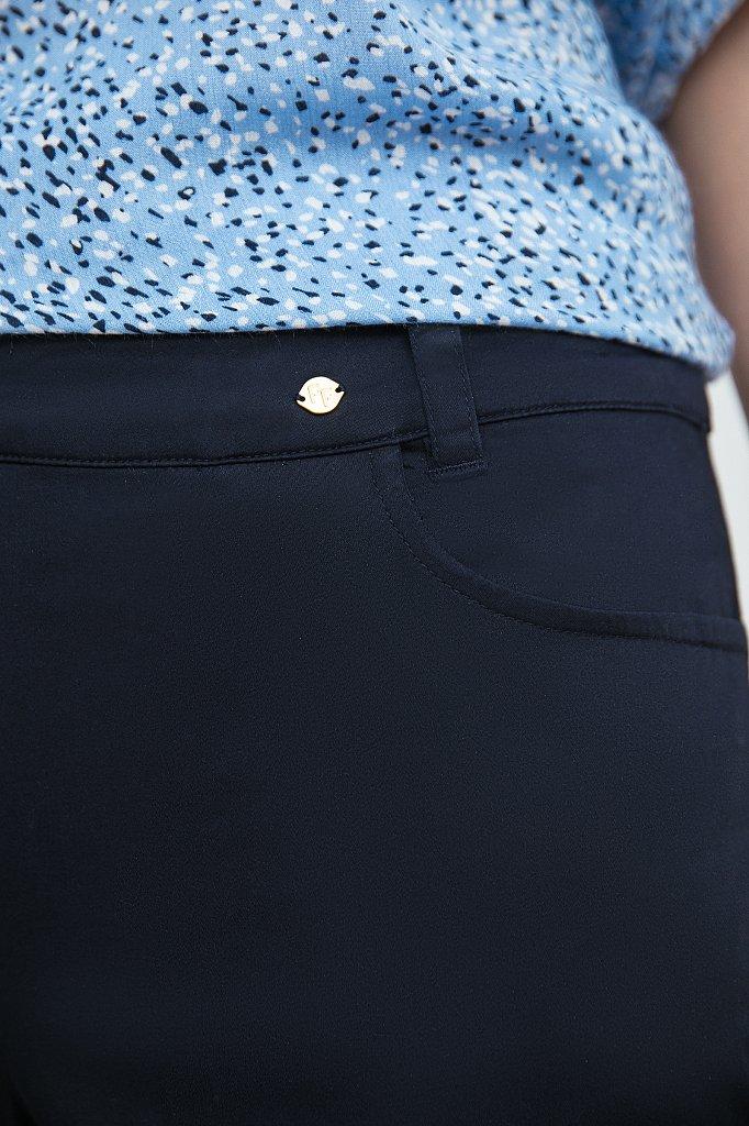 Брюки женские, Модель S20-14040, Фото №5