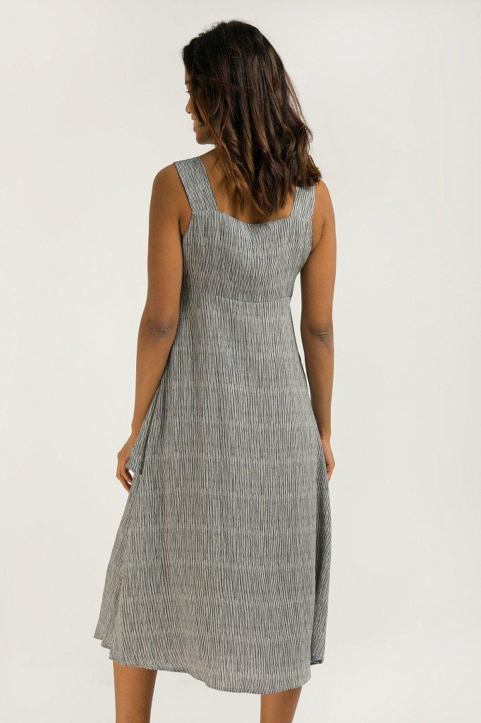Платье женское, Модель S20-14044, Фото №4