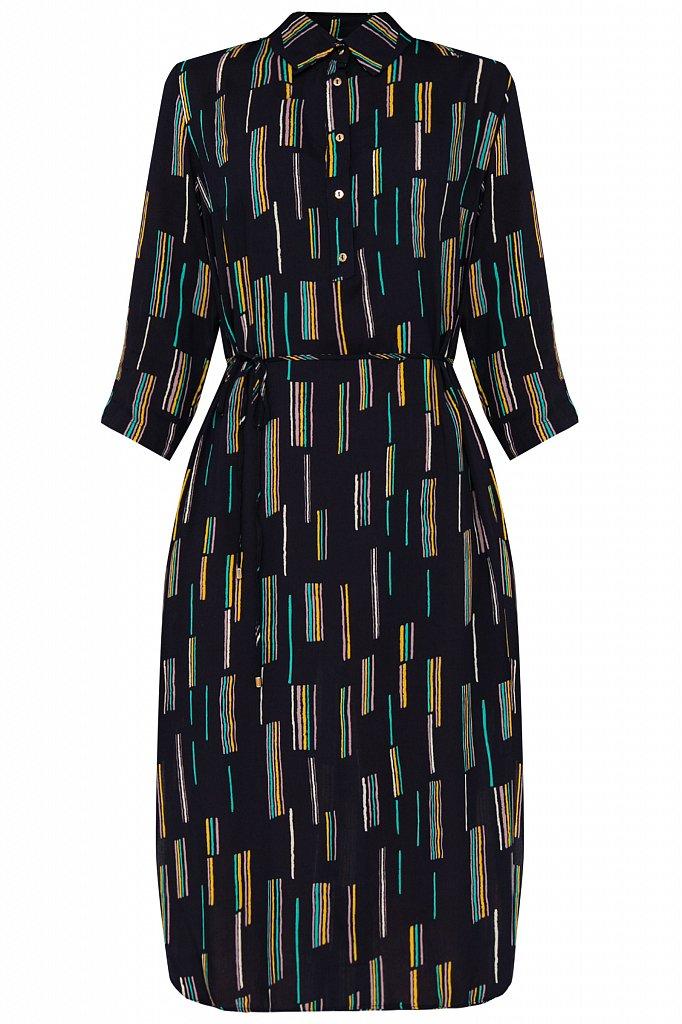 Платье женское, Модель S20-14050, Фото №6