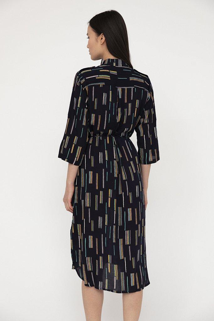 Платье женское, Модель S20-14050, Фото №4