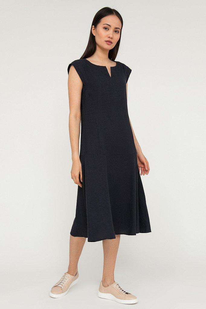 Платье женское, Модель S20-14054, Фото №2