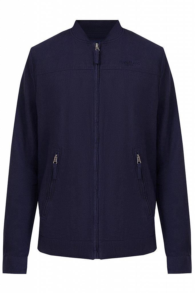 Куртка мужская, Модель S20-22000, Фото №6