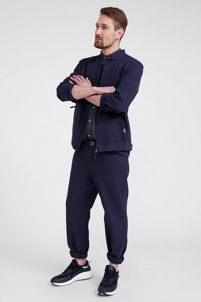 Куртка мужская, Модель S20-22000, Фото №2