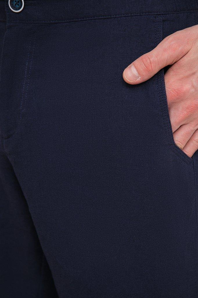 Шорты мужские, Модель S20-22002, Фото №5