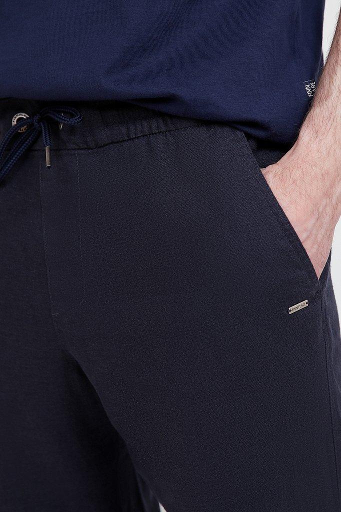 Брюки мужские, Модель S20-24035, Фото №5