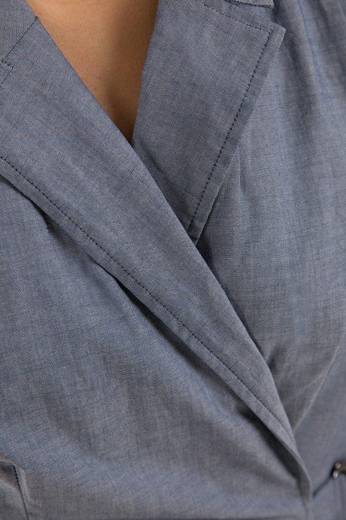 Платье женское, Модель S20-32026, Фото №5
