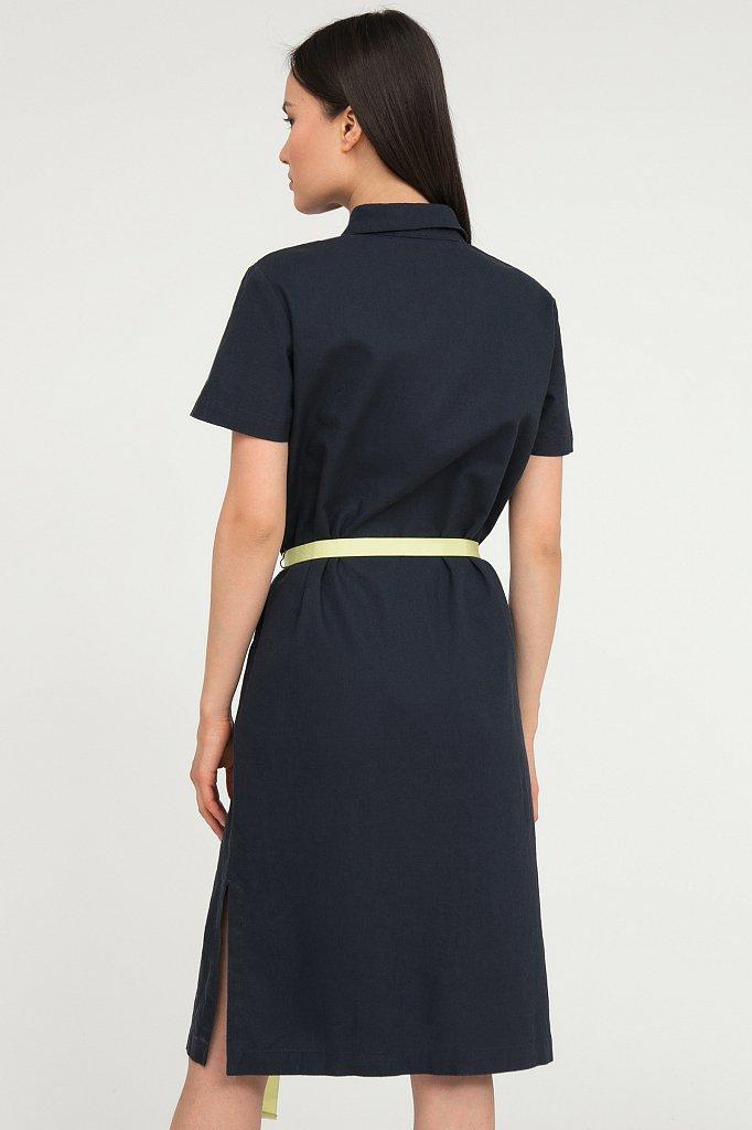 Платье женское, Модель S20-32041, Фото №4
