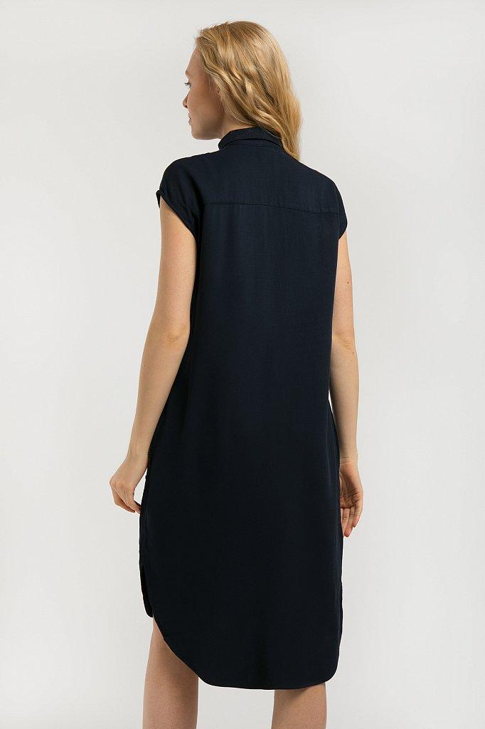 Платье женское, Модель S20-32042, Фото №4