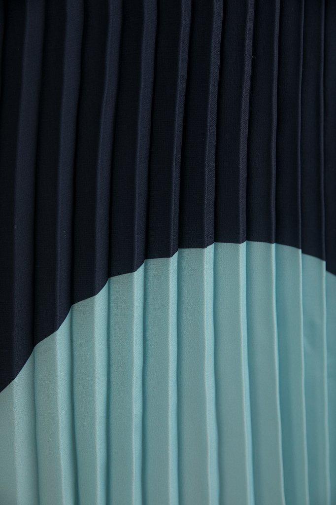 Юбка женская, Модель S20-32076, Фото №6