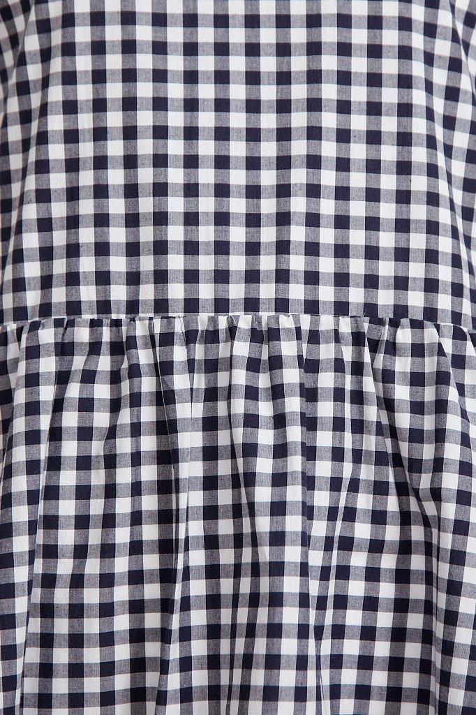 Платье женское, Модель S20-32085R, Фото №6