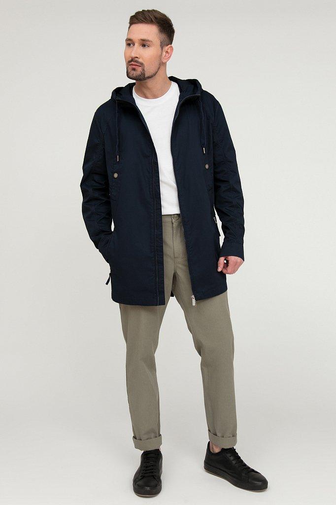 Куртка мужская, Модель S20-42003, Фото №2
