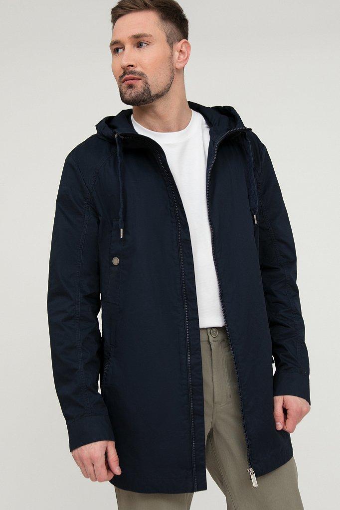 Куртка мужская, Модель S20-42003, Фото №3