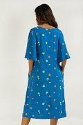 Платье женское, Модель S20-14019, Фото №4