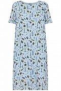 Платье женское, Модель S20-110140, Фото №5