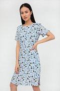 Платье женское, Модель S20-110140, Фото №2