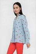 Блузка женская, Модель S20-32063, Фото №3