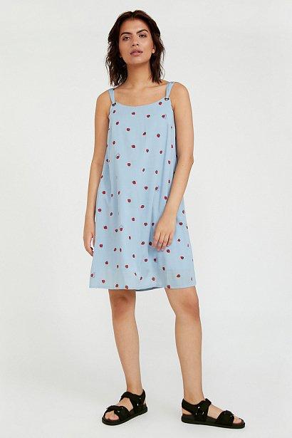 Платье женское, Модель S20-32062, Фото №2