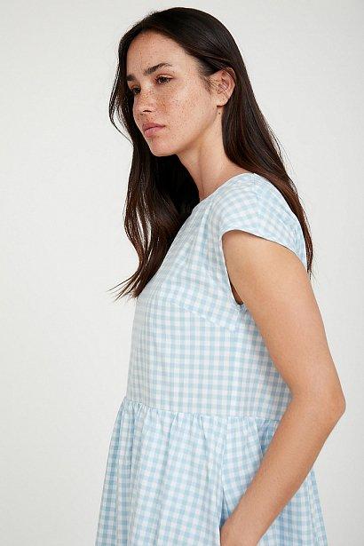 Платье женское, Модель S20-32085R, Фото №5