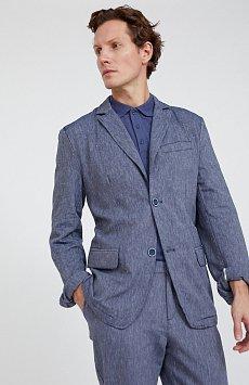 Пиджак мужской S20-22012