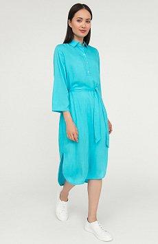 Платье женское, Модель S20-11012, Фото №2