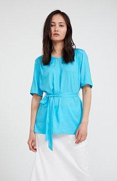 Блузка женская S20-11013