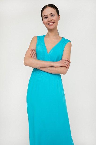 Платье женское, Модель S20-110122, Фото №1