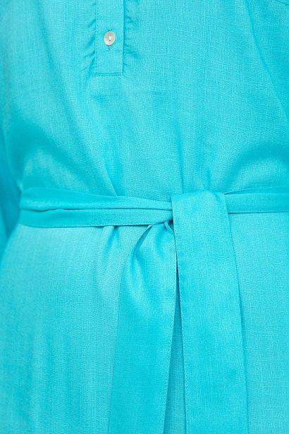 Платье женское, Модель S20-11012, Фото №6