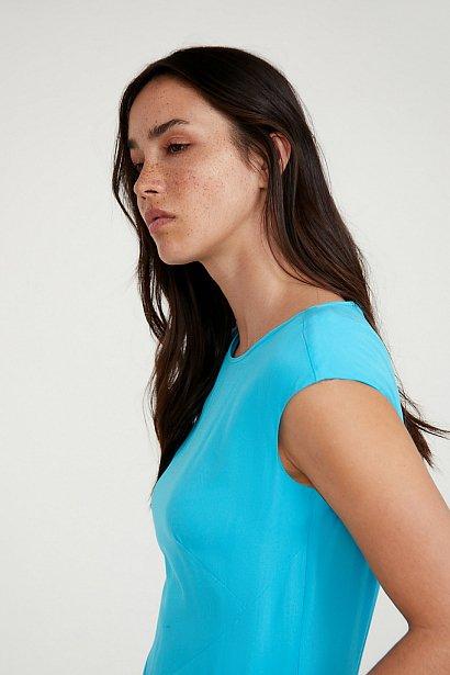 Платье женское, Модель S20-110131, Фото №4