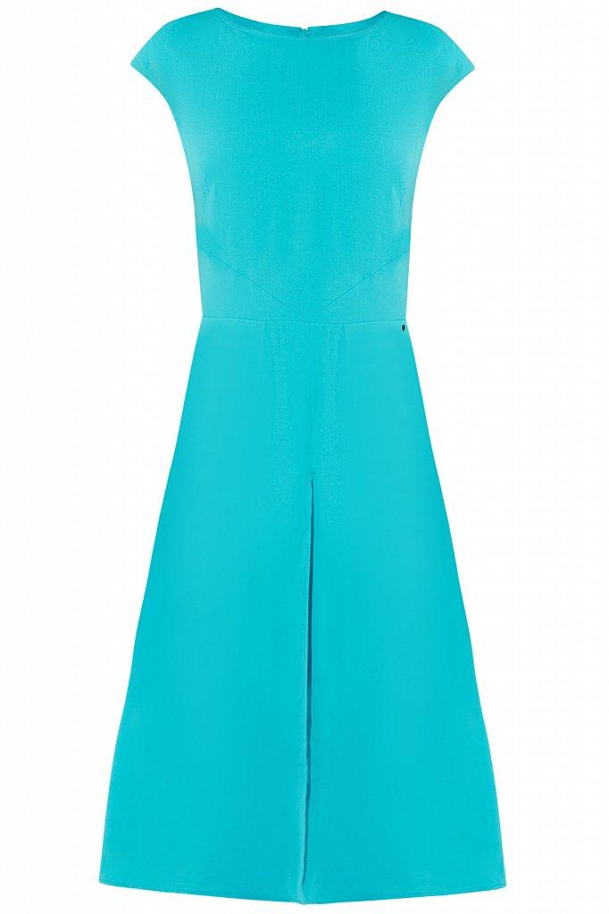 Платье женское, Модель S20-110131, Фото №7