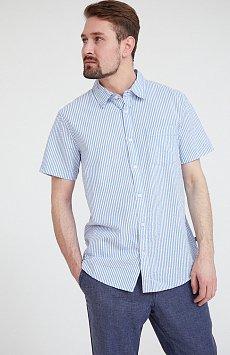 Верхняя сорочка мужская S20-42010