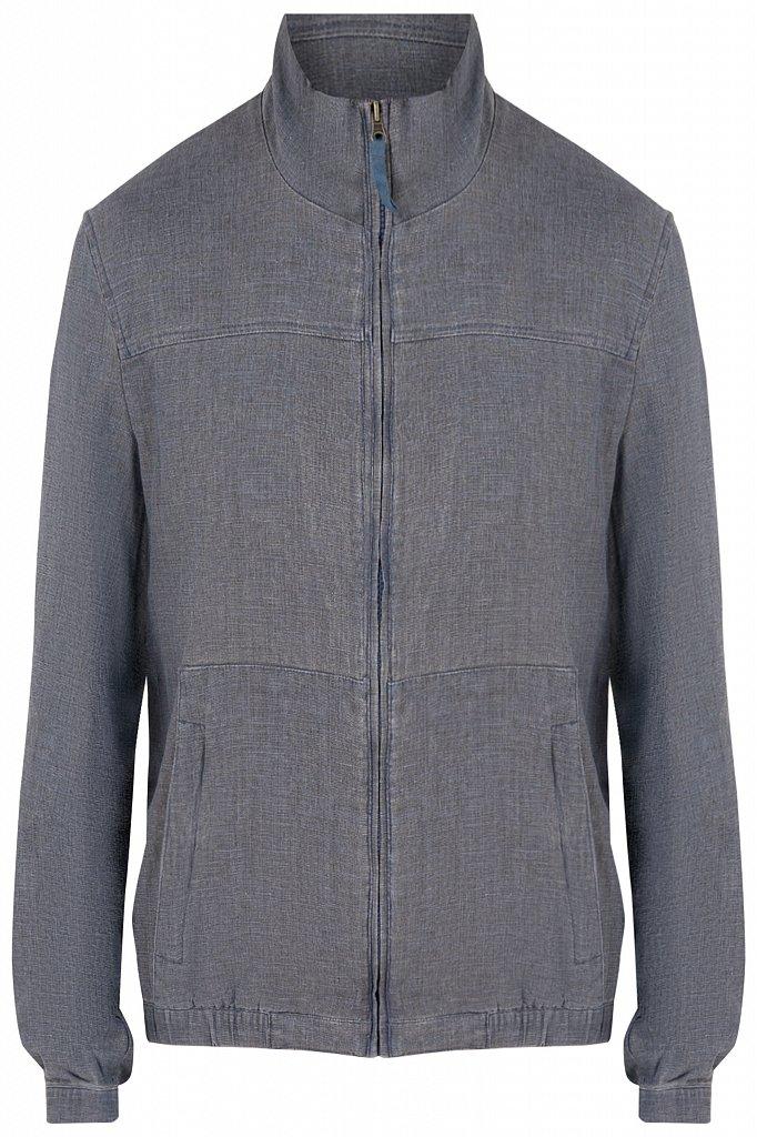 Куртка мужская, Модель S20-24004, Фото №6