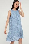 Платье женское, Модель S20-120104, Фото №3