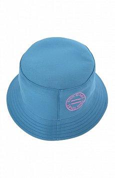 Шляпа женская S20-11404