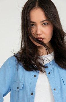 Куртка женская S20-12041