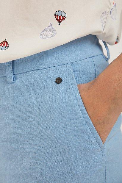 Брюки женские, Модель S20-12045, Фото №5