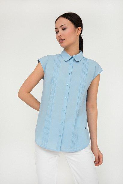 Блузка женская, Модель S20-12048, Фото №1