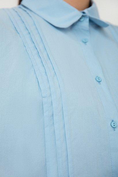 Блузка женская, Модель S20-12048, Фото №5